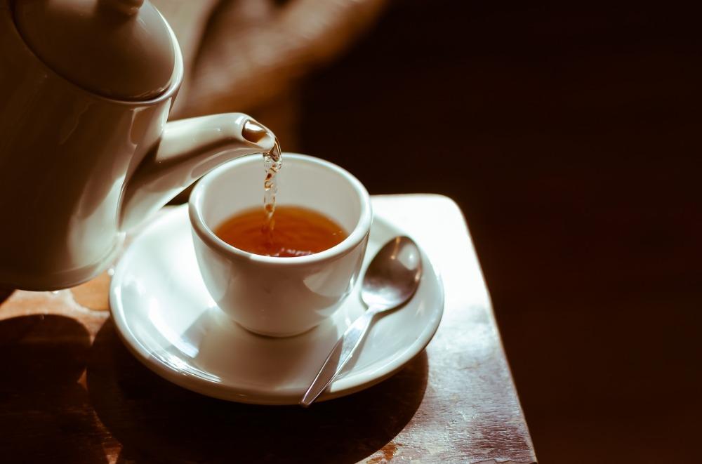 green-tea-2356764_1920.jpg