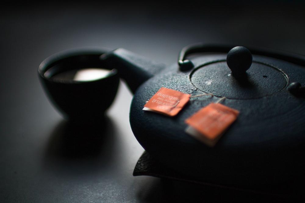 tea-1150046_1920.jpg
