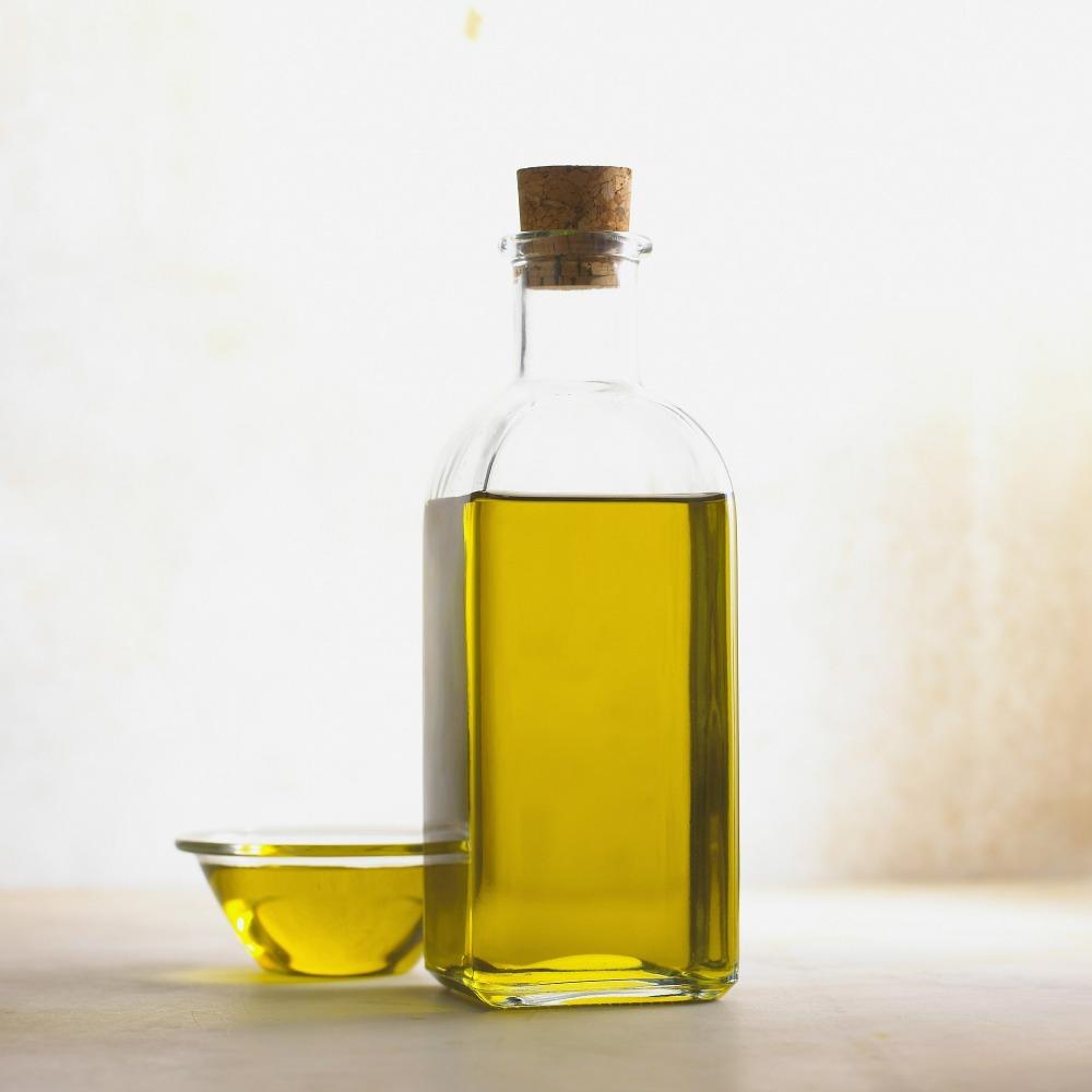 olive-oil-356102_1920.jpg