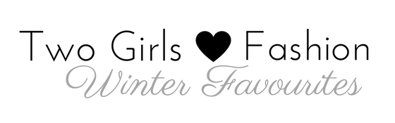 two-girls-love-fashion