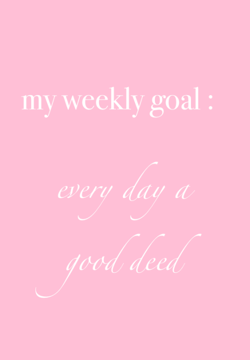 every-day-a-good-deed