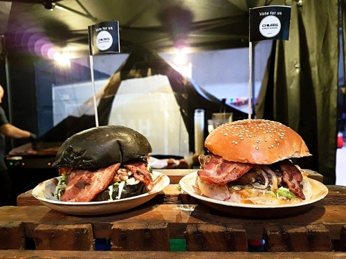 burger clash 2.jpg