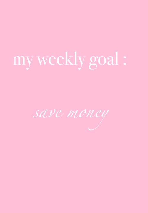 save money.png