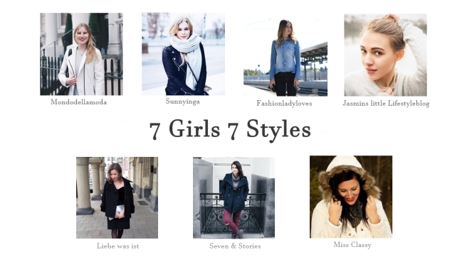 7-girls-7-styles-fashion-blogparade