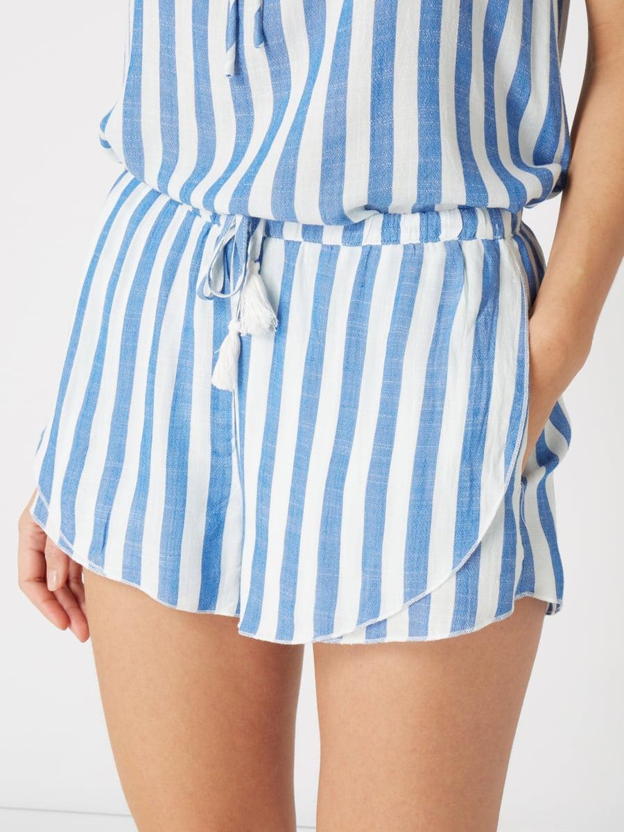 review-shorts-mit-streifenmuster-blau_9795599,24c897,900x1200f.jpg
