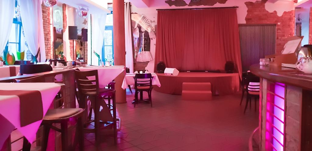 backstage_Hotel-Dresden_Innen2